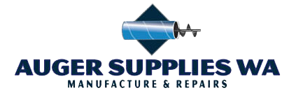 Auger Supplies WA