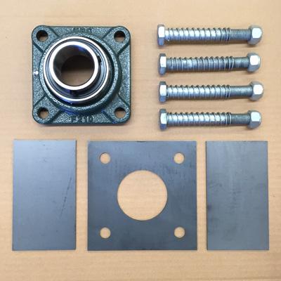 product_chaser_spring_kit
