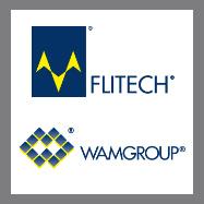wholesale_flitech_logo