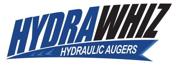 hydrawhiz logo